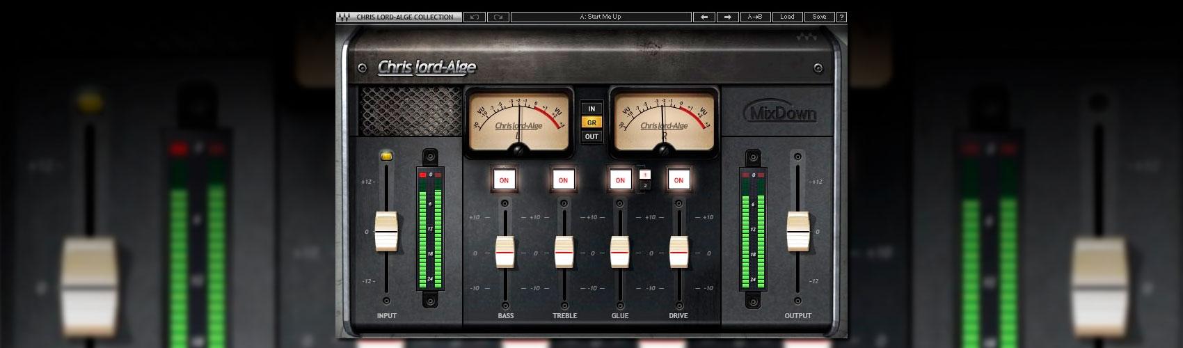 cla-mixdown-waves-audio