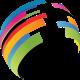 PNG_Nuevo_Logo
