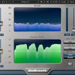 Waves DeBreath Vocal Plugin
