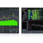 Waves TRACT System Calibration + Rational Acoustics Smaart Di v2