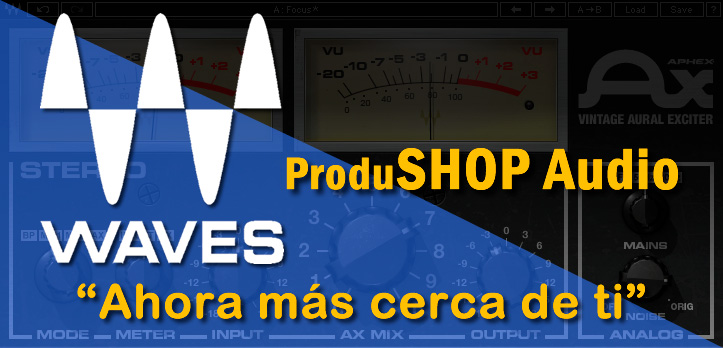 waves-produnet-facebook-produ-shop-tienda-plugins-waves-audio-carlos-mariño-marino