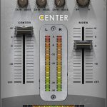 Waves Center – Stereo Enhancer Plugin for Mastering