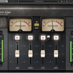 Waves CLA MixDown Plugin