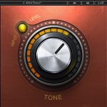 Waves Greg Wells ToneCentric – Harmonic Enhancer Plugin