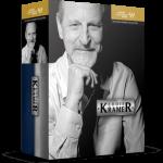 Waves Eddie Kramer Signature Series