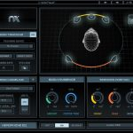 Waves Nx – Virtual Mix Room Over Headphones Plugin