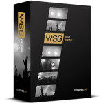 Waves Pro Show Bundle