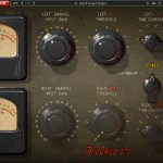 Waves PuigChild 660 & 670 Compressor Plugins