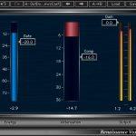 Waves Renaissance Vox – Vocal Compressor Plugin