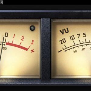 Waves X-Click – Click Removal Plugin - Carlos Mariño