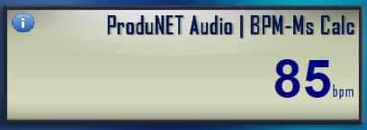 pantalla-produnet-audio-steinberg-cubase-tutoriales-waves-audio