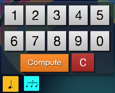 teclado-pantalla-produnet-audio-steinberg-cubase-tutoriales-waves-audio