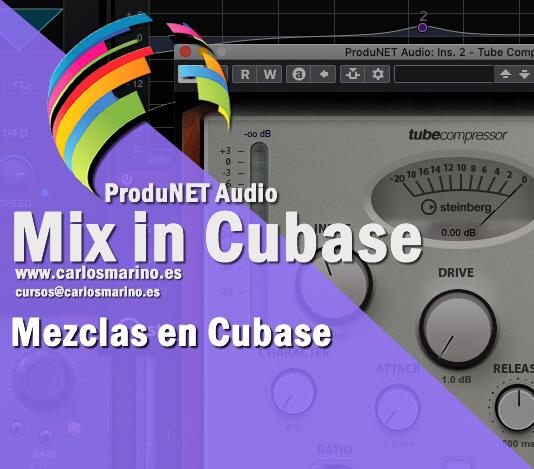 Bertom-Plugins-Cubasefolder-pool-help-auida-trucos-tips-copnsejos-steinberg-cubase-11-pro 1-novedades-funciones-produnet-audio-carlos-maiño-marino-formacion-cursos-tutorial-formation-waves-audio